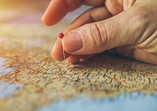 Reiseanfrage Geoplan Privatreisen