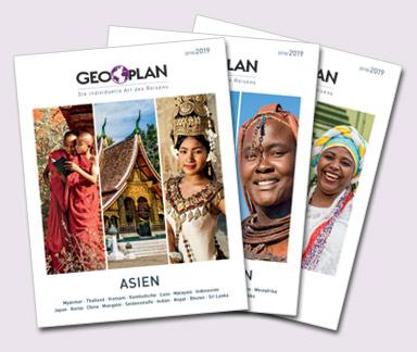 Katalogcover für Startseite