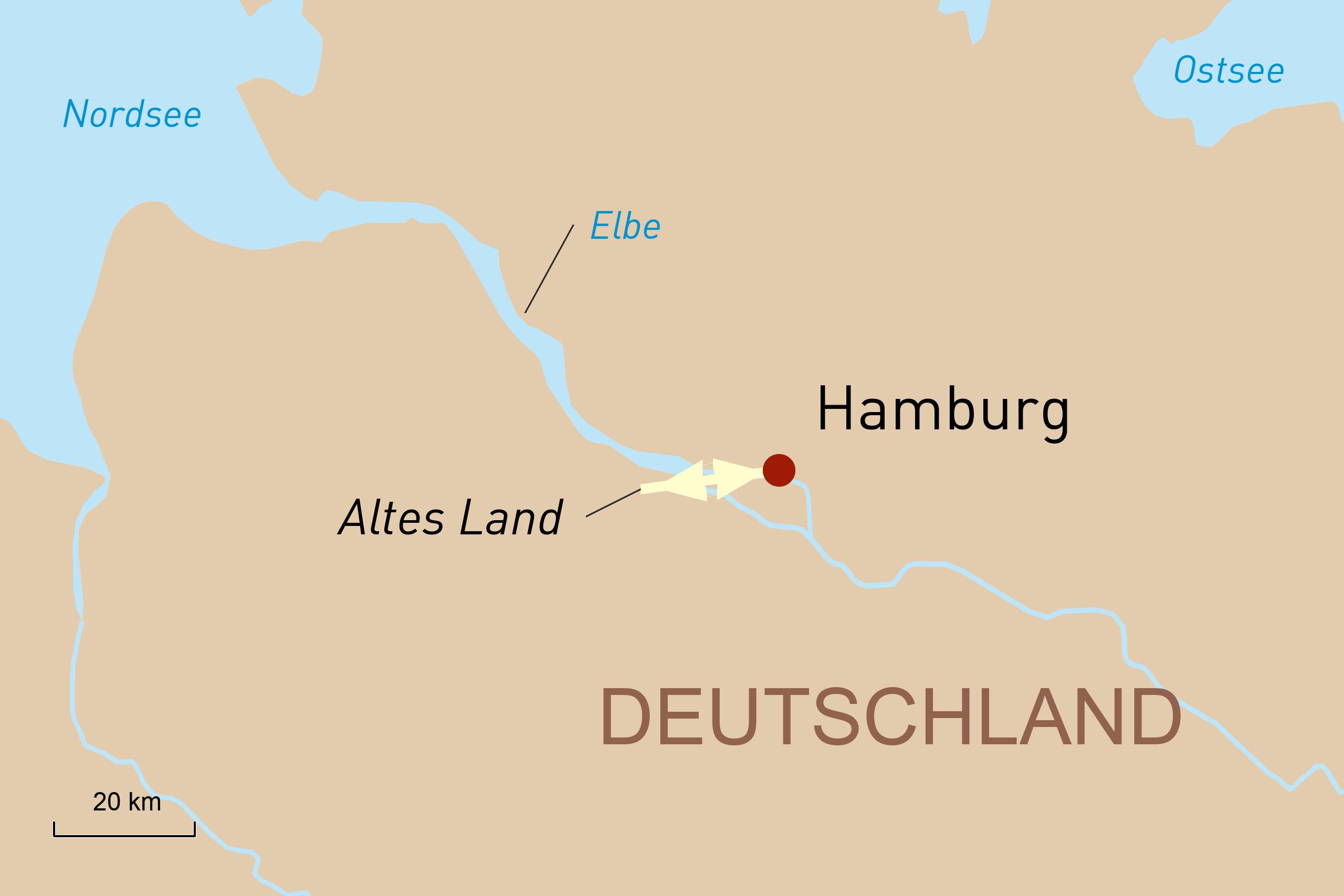 Drei perfekte Tage in Hamburg - Städtereise mit Geoplan Privatreisen