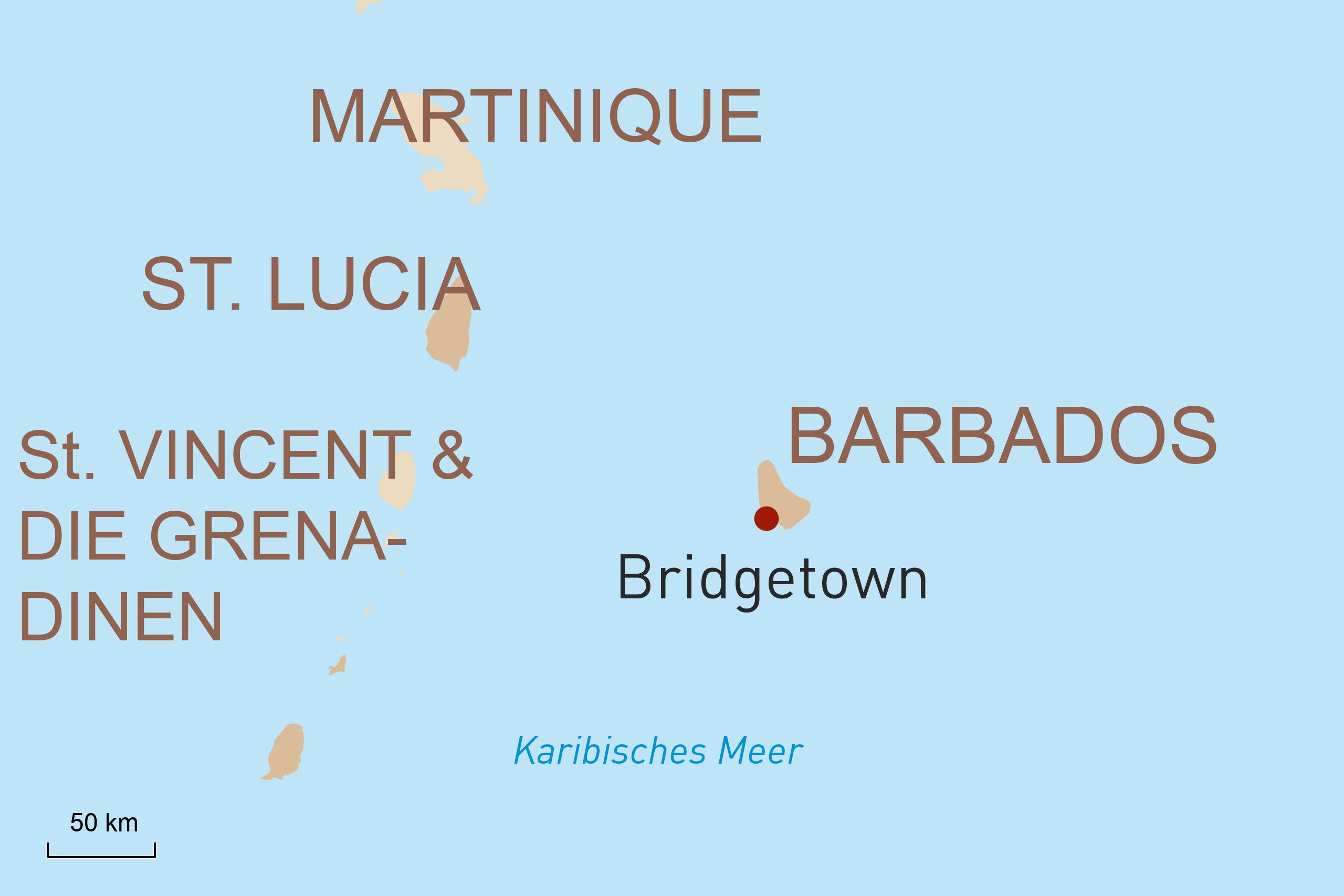 StepMap-Karte-Barbados-2020.jpg