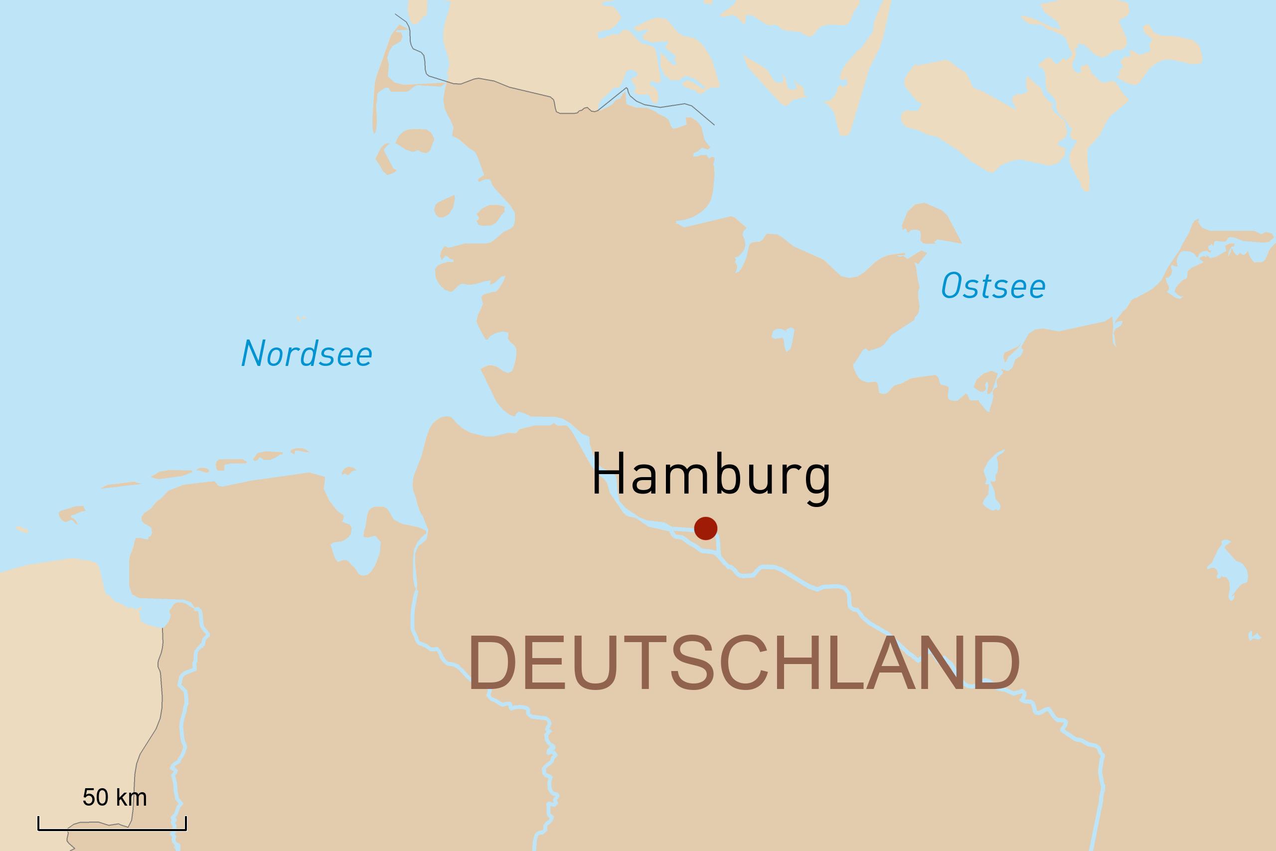 Deutschlandreise Hamburg KR Mai 2020