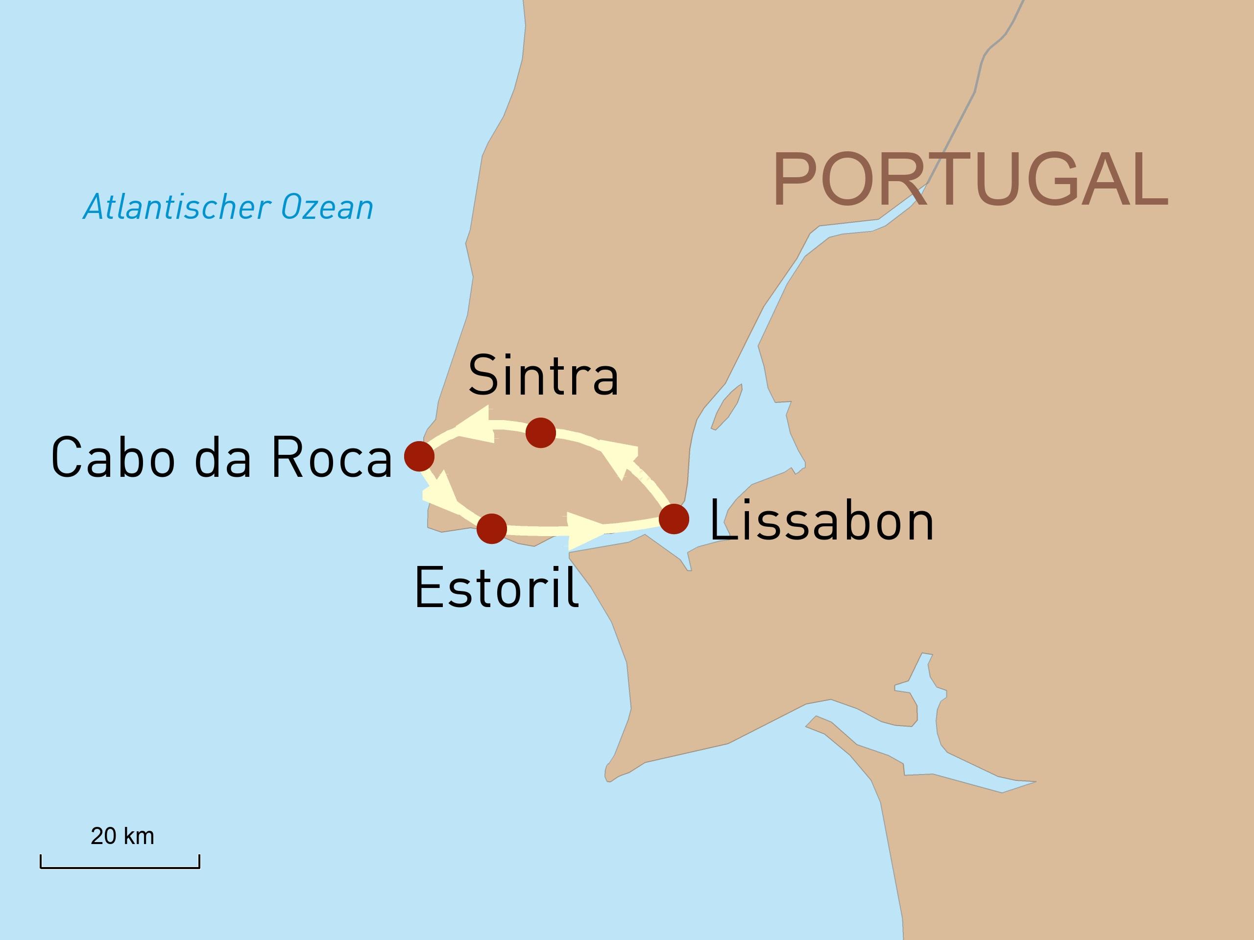 StepMap-Karte-Drei-perfekte-Tage-in-Lissabon.jpg