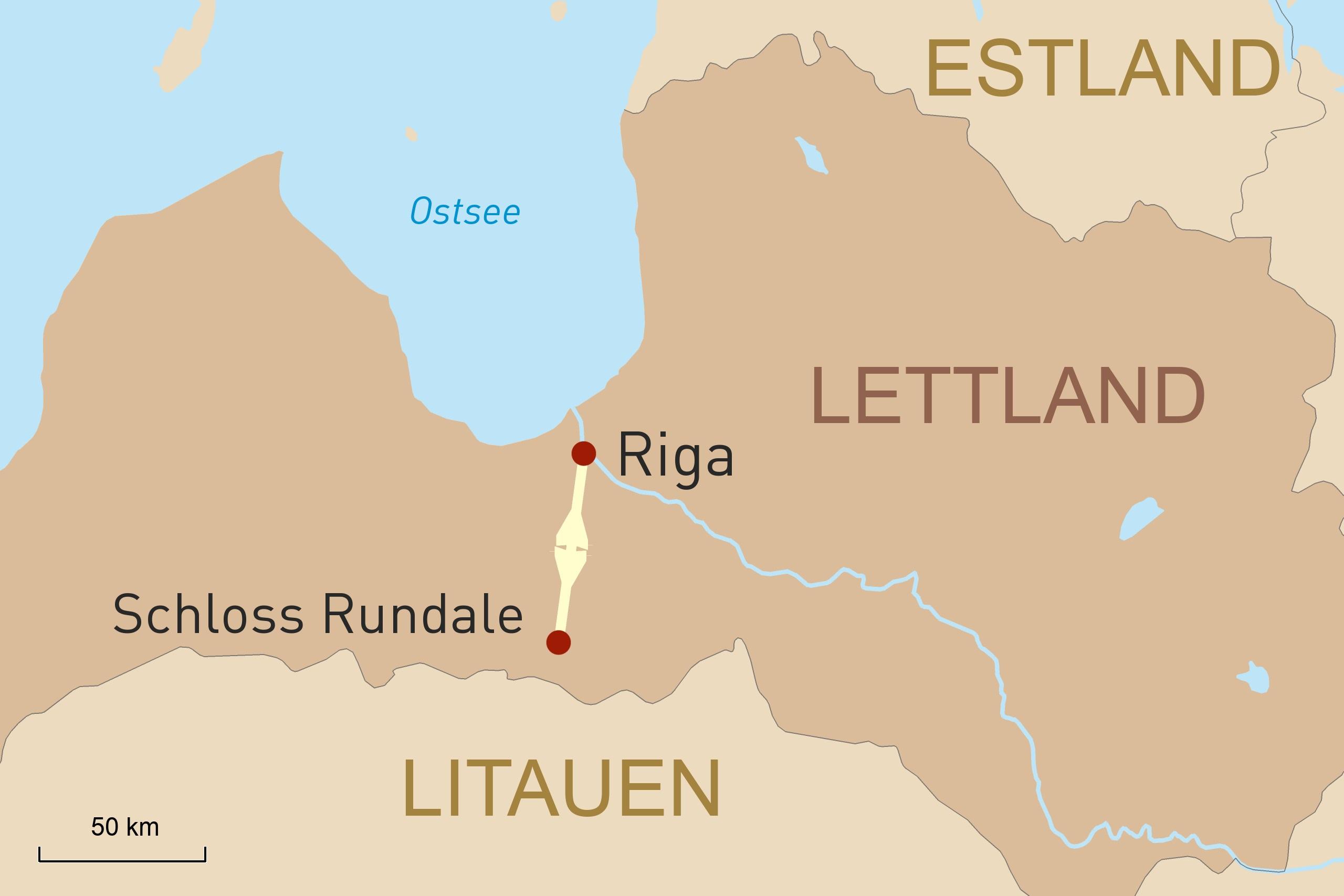 StepMap-Karte-Drei-perfekte-Tage-in-Riga