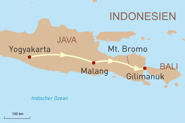 Klassisches Java