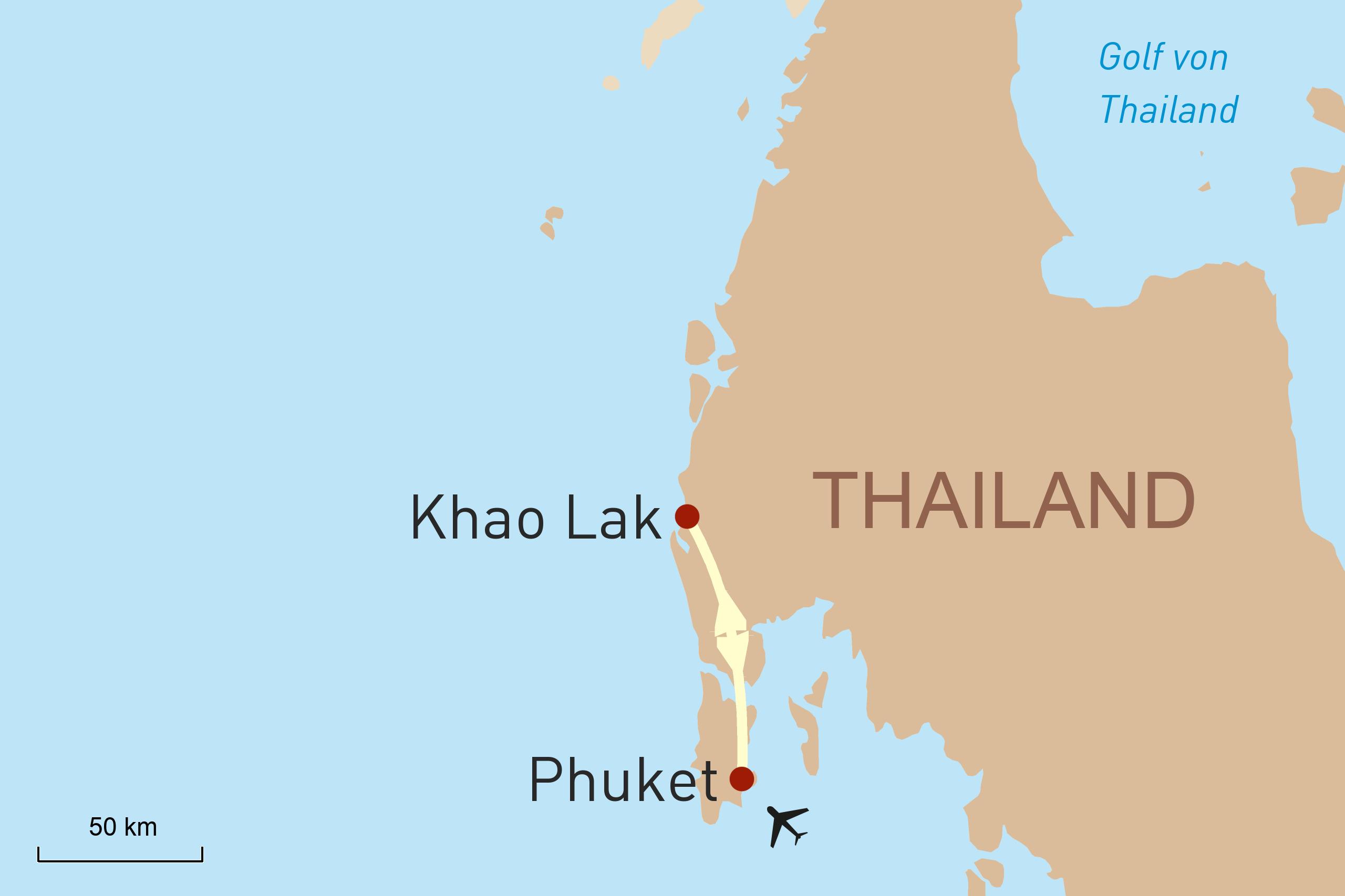 StepMap-Karte-Thailand-Longstay-2020