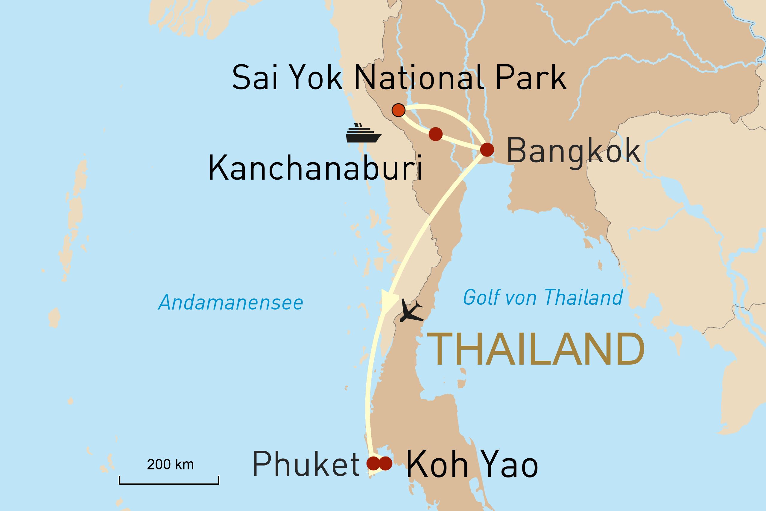 Thailand_River Kwai