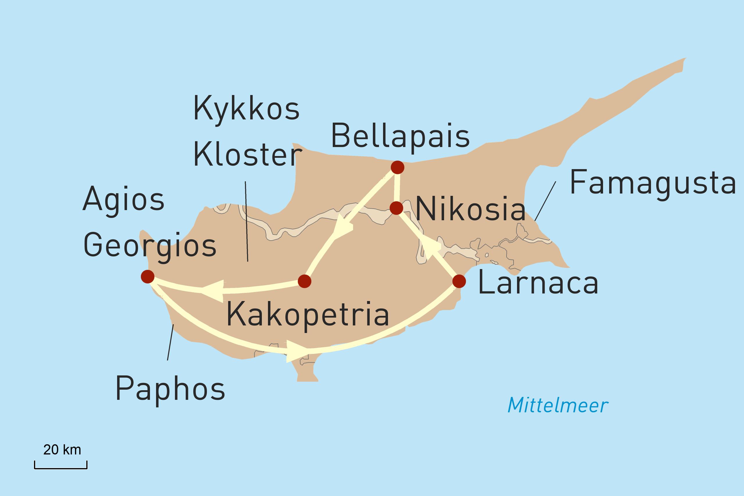 von-Aphrodite-bis-Zypern